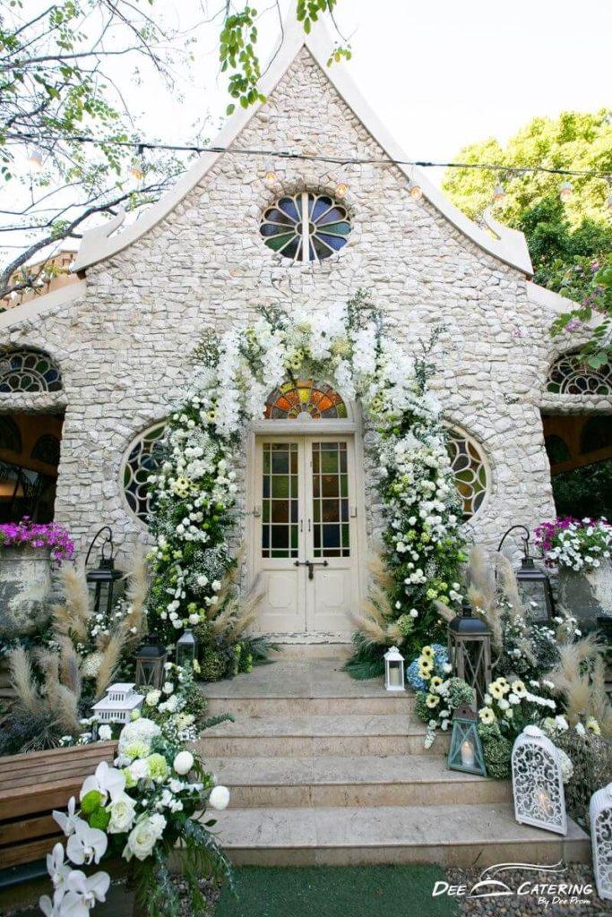 Agalico_Agaligo_Wedding_อกาลิโก-D_J_200226_0356-683x1024