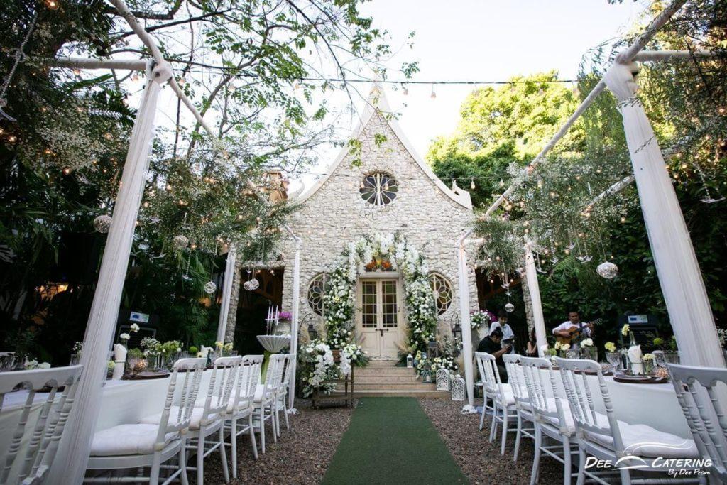 Agalico_Agaligo_Wedding_อกาลิโก-D_J_200226_0358-1024x683