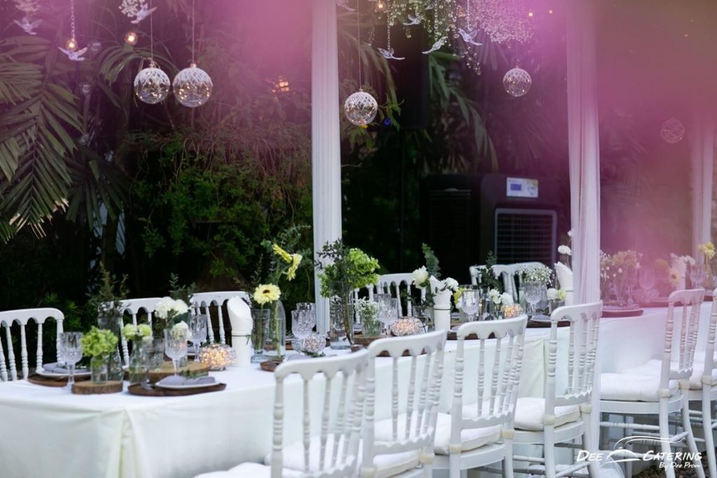 Agalico_Agaligo_Wedding_อกาลิโก-D_J_200226_0359-1024x683