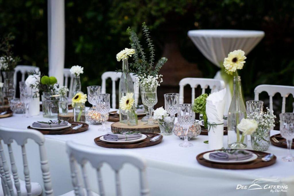 Agalico_Agaligo_Wedding_อกาลิโก-D_J_200226_0364-1024x683