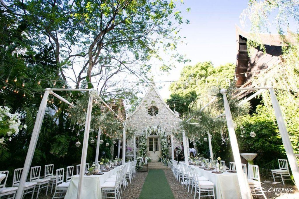Agalico_Agaligo_Wedding_อกาลิโก-D_J_200226_0392-1024x683