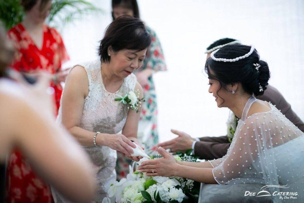 Agalico_Agaligo_Wedding_อกาลิโก-D_J_200226_0420-1024x683