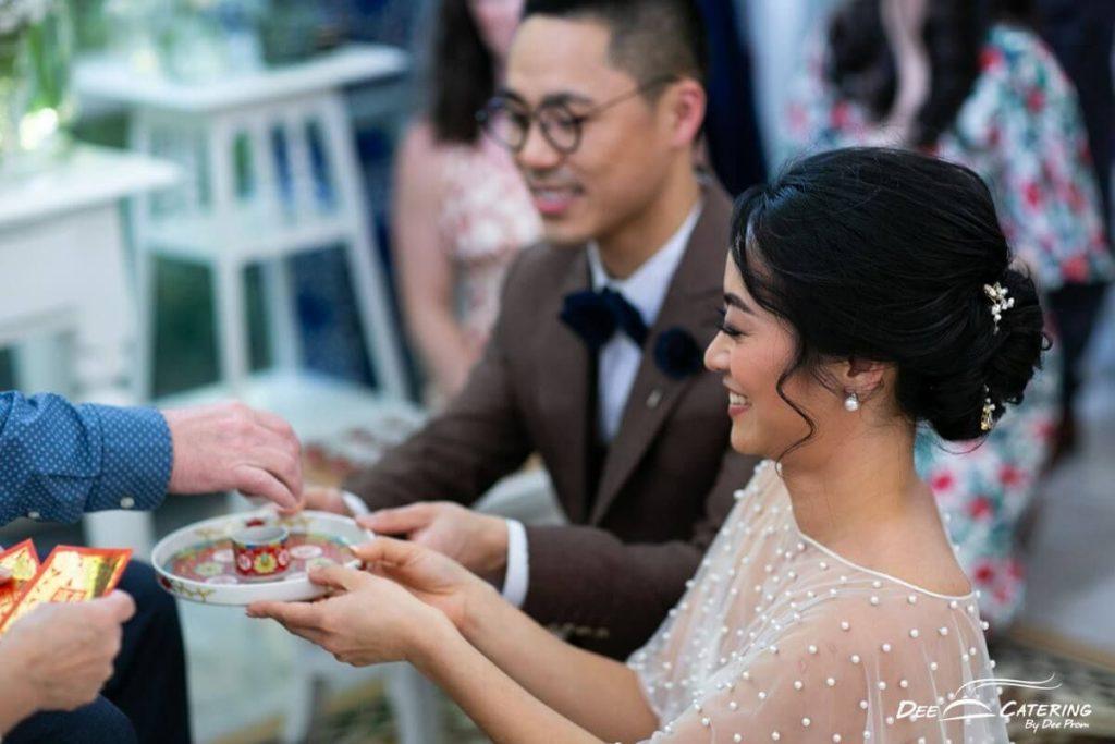 Agalico_Agaligo_Wedding_อกาลิโก-D_J_200226_0464-1024x683