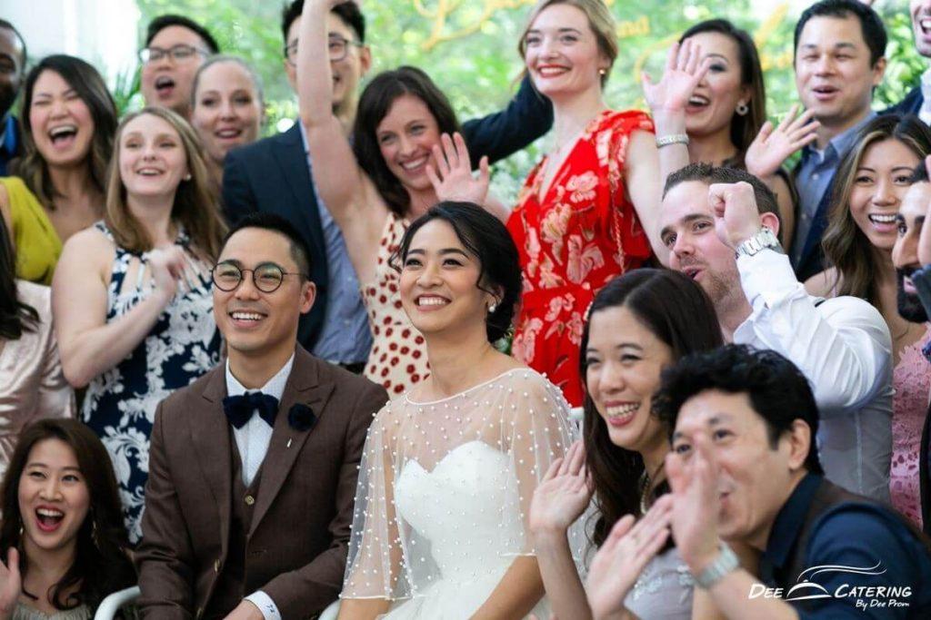 Agalico_Agaligo_Wedding_อกาลิโก-D_J_200226_0477-1024x683