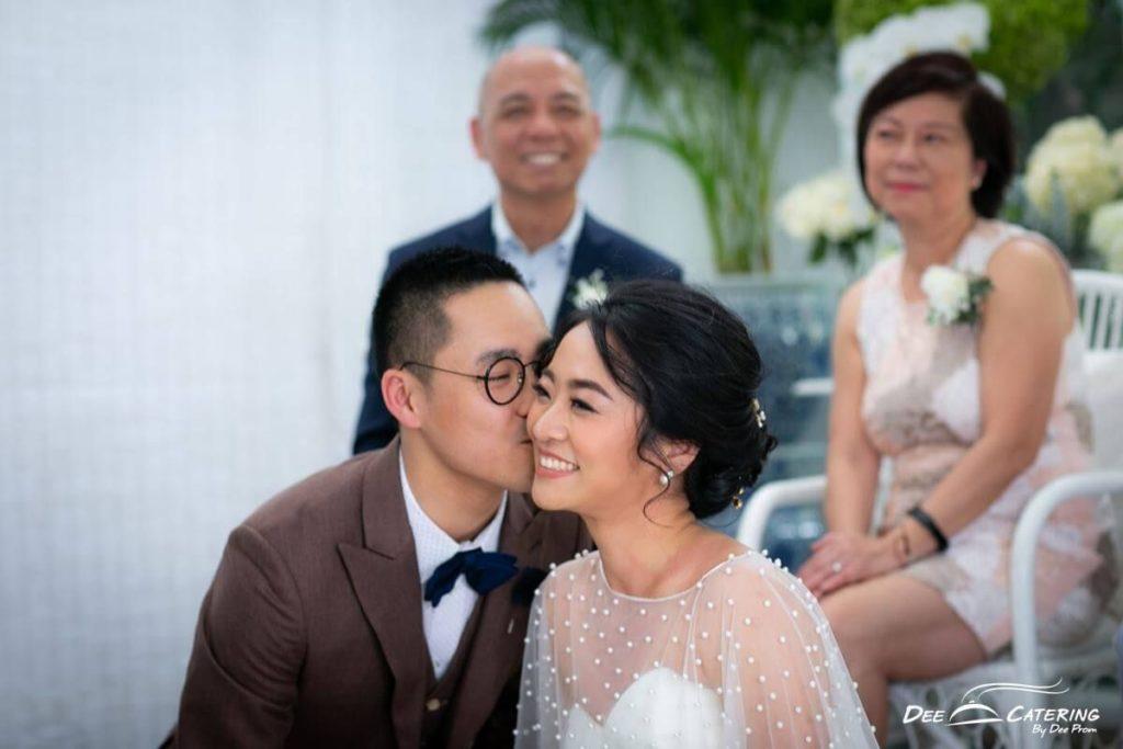Agalico_Agaligo_Wedding_อกาลิโก-D_J_200226_0520-1024x683
