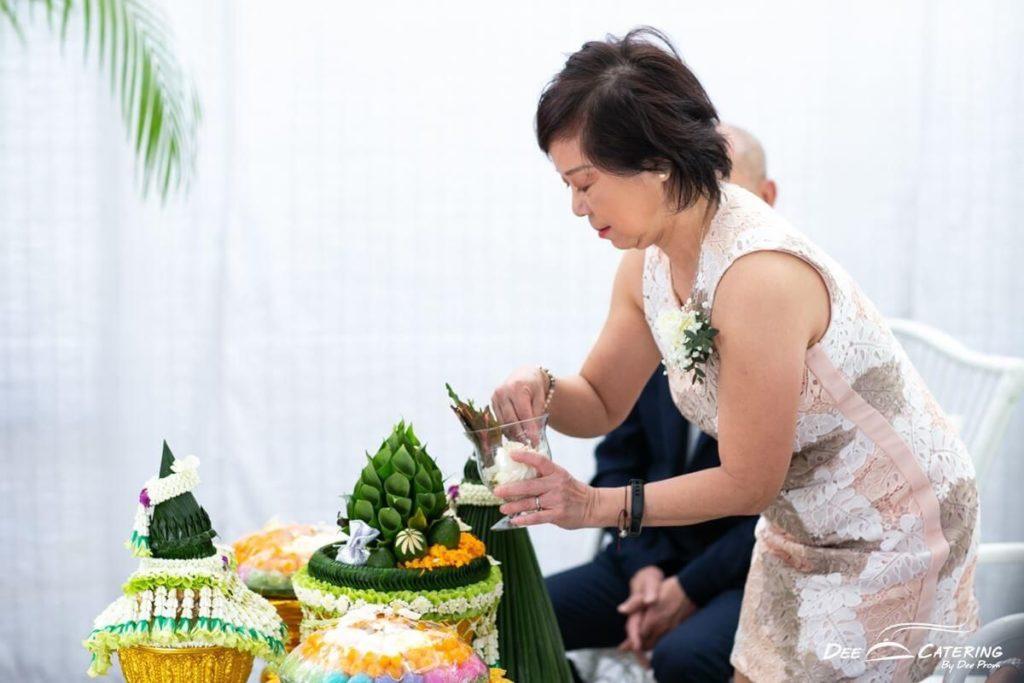 Agalico_Agaligo_Wedding_อกาลิโก-D_J_200226_0548-1024x683