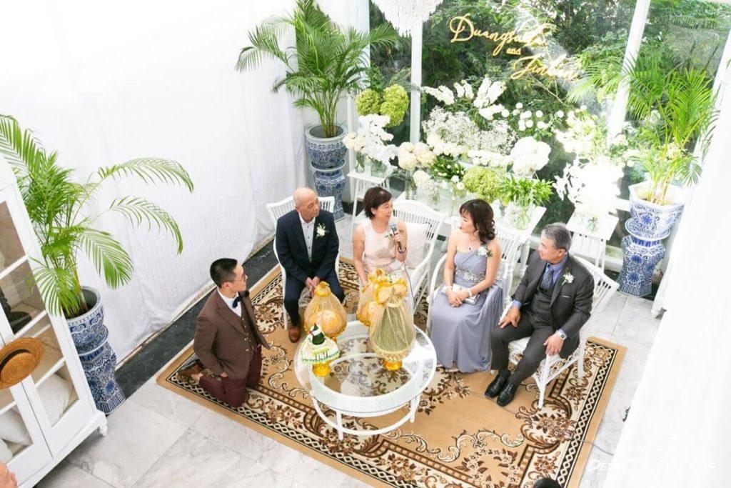 Agalico_Agaligo_Wedding_อกาลิโก-D_J_200226_0566-1024x683