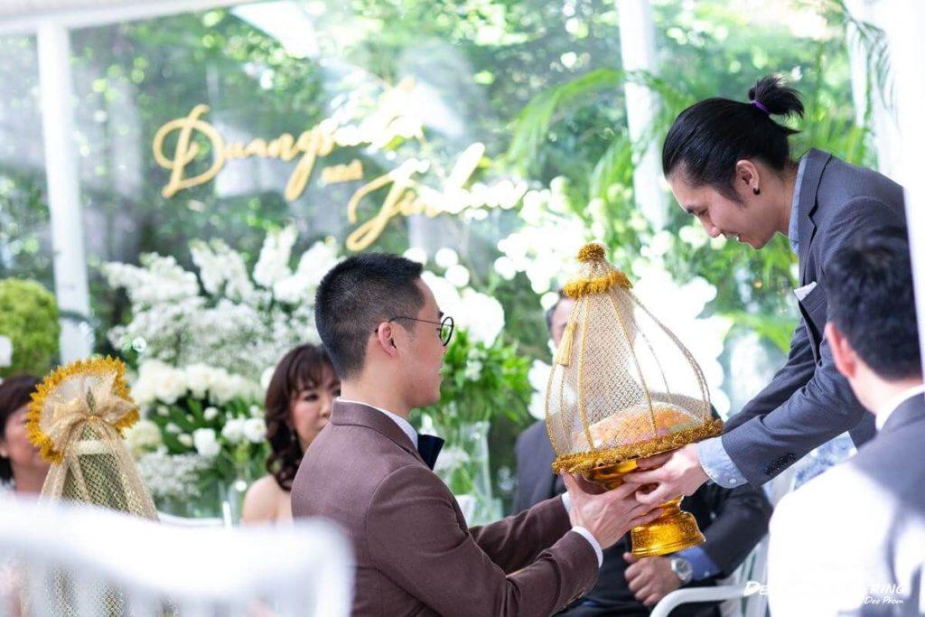 Agalico_Agaligo_Wedding_อกาลิโก-D_J_200226_0576-1024x683