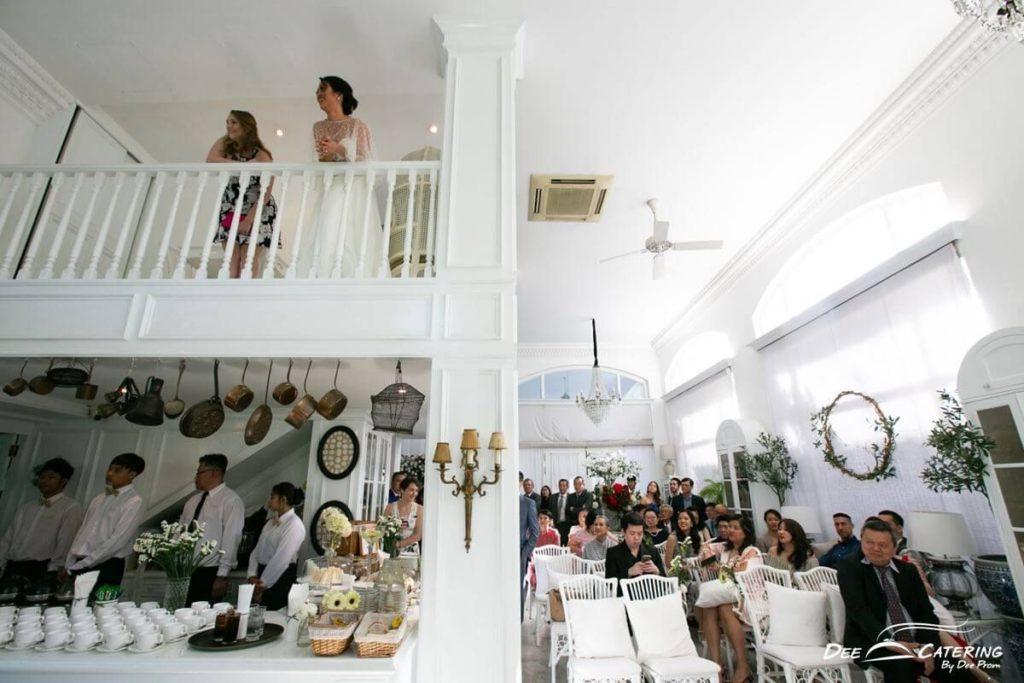 Agalico_Agaligo_Wedding_อกาลิโก-D_J_200226_0581-1024x683