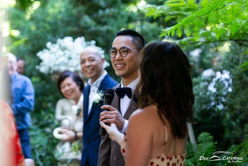Agalico_Agaligo_Wedding_อกาลิโก-D_J_200226_0588-1024x683