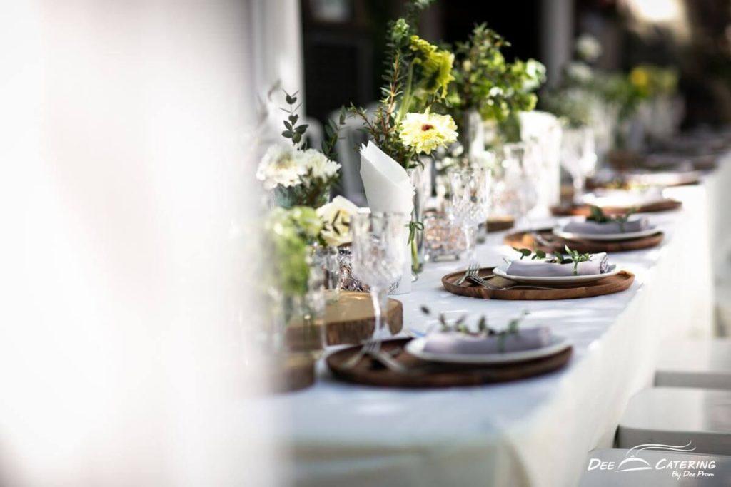 Agalico_Agaligo_Wedding_อกาลิโก-D_J_200226_0625-1024x683
