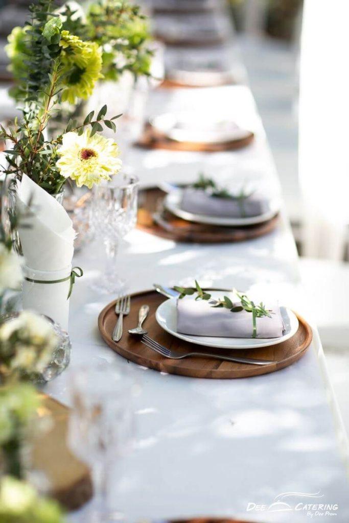 Agalico_Agaligo_Wedding_อกาลิโก-D_J_200226_0626-683x1024