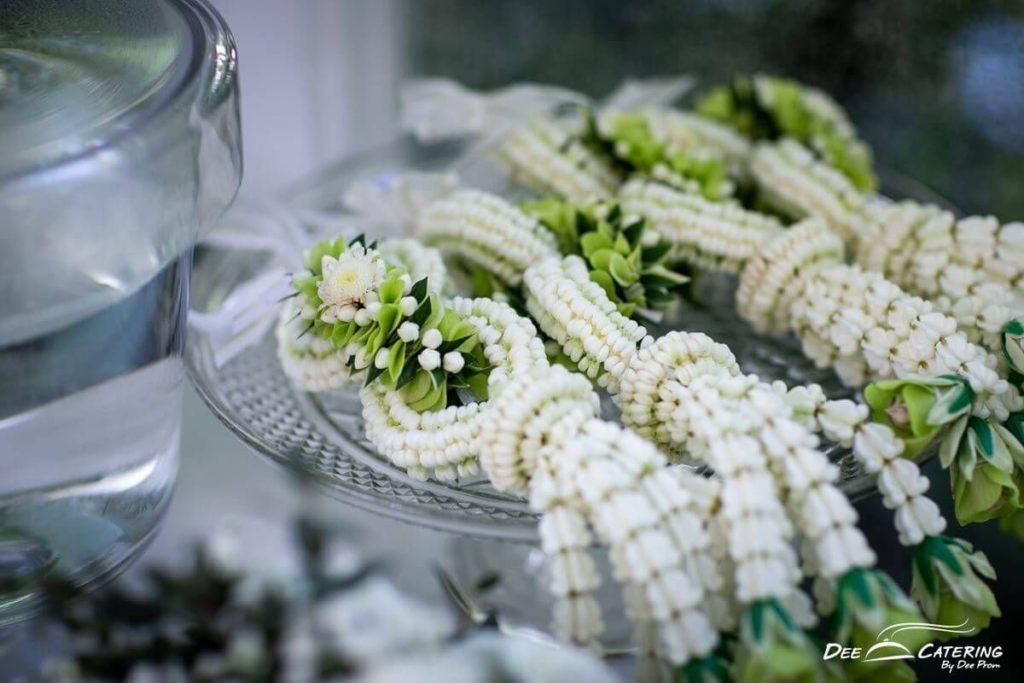 Agalico_Agaligo_Wedding_อกาลิโก-D_J_200226_0704-1024x683