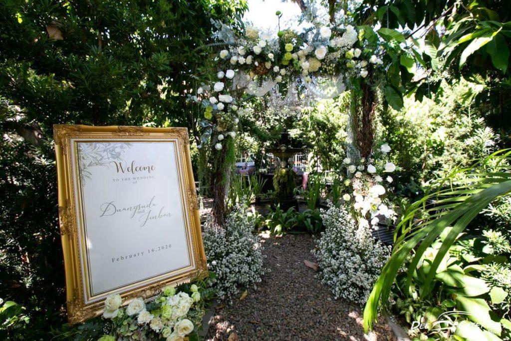 Agalico_Agaligo_Wedding_อกาลิโก-D_J_200226_0767-1024x683