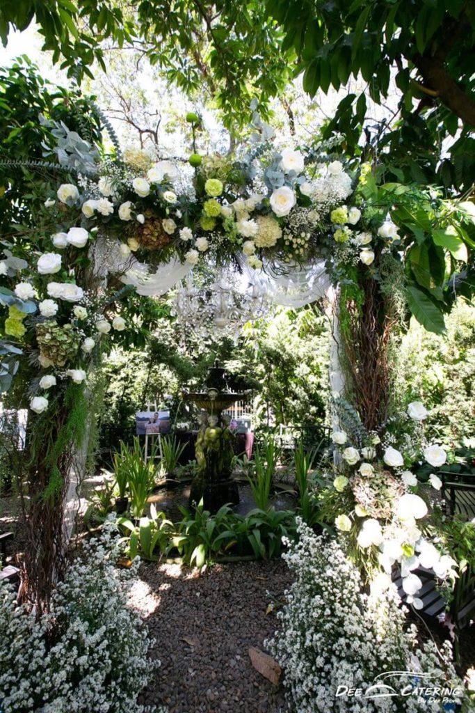 Agalico_Agaligo_Wedding_อกาลิโก-D_J_200226_0768-683x1024