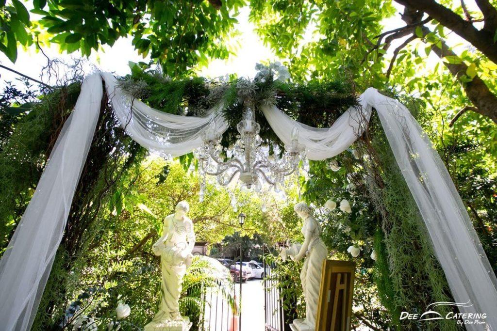 Agalico_Agaligo_Wedding_อกาลิโก-D_J_200226_0769-1024x683