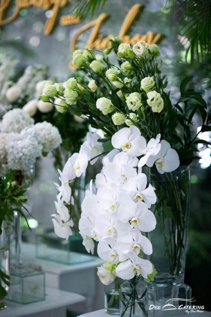 Agalico_Agaligo_Wedding_อกาลิโก-D_J_200226_0789-683x1024