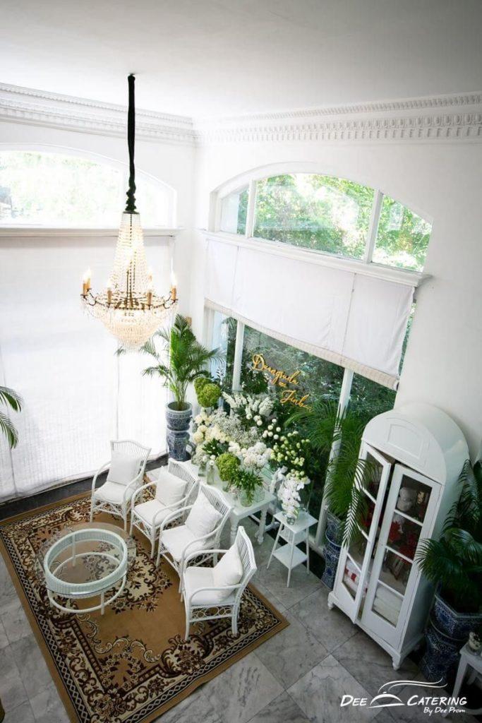 Agalico_Agaligo_Wedding_อกาลิโก-D_J_200226_0803-683x1024