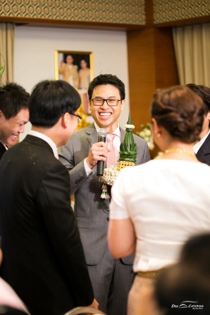WeddingAtHome_JP-011-683x1024