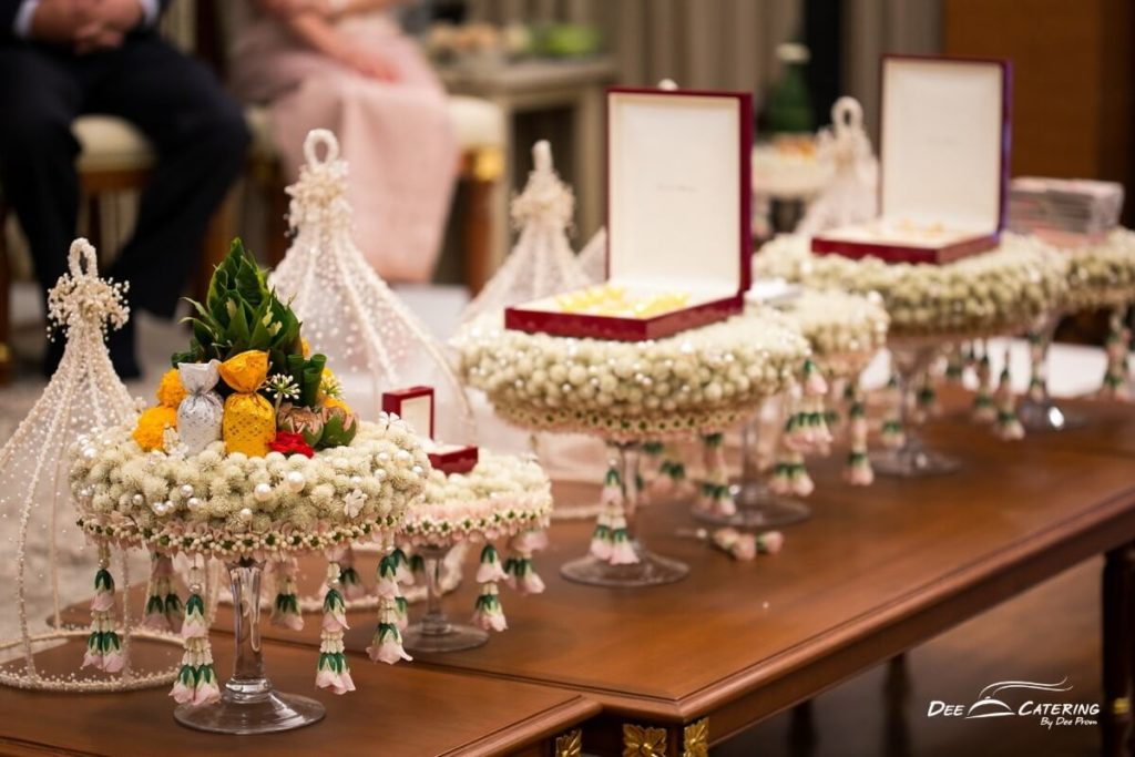 WeddingAtHome_JP-034-1024x683