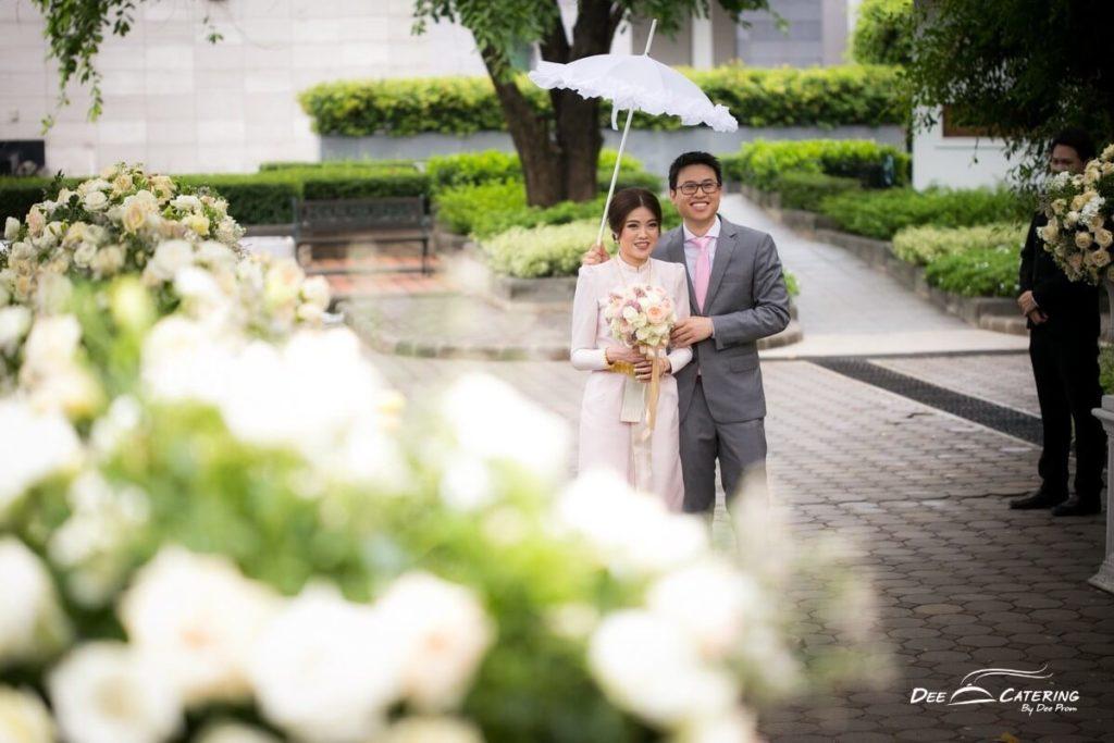 WeddingAtHome_JP-049-1024x683