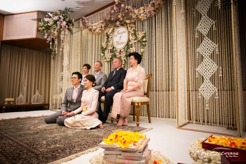 WeddingAtHome_JP-091-1024x683