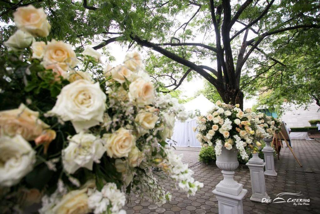 WeddingAtHome_JP-093-1024x683