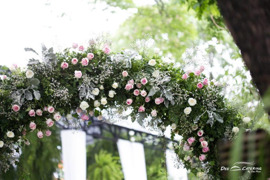 WeddingAtHome_JP-164-1024x683