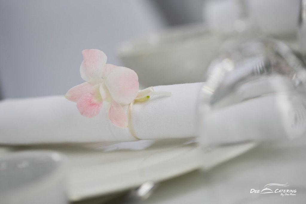 WeddingAtHome_JP-187-1024x683