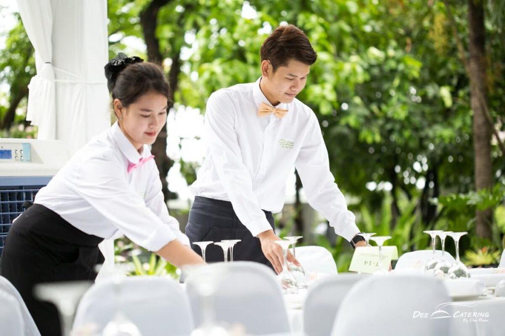 WeddingAtHome_JP-189-1024x683