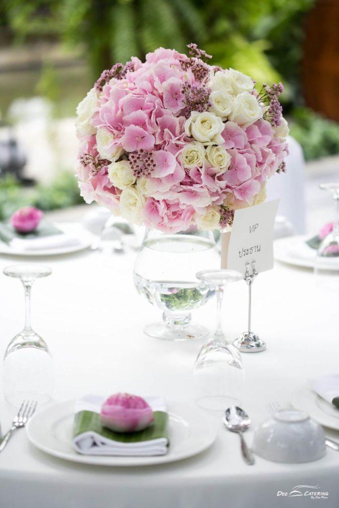 WeddingAtHome_JP-191-683x1024