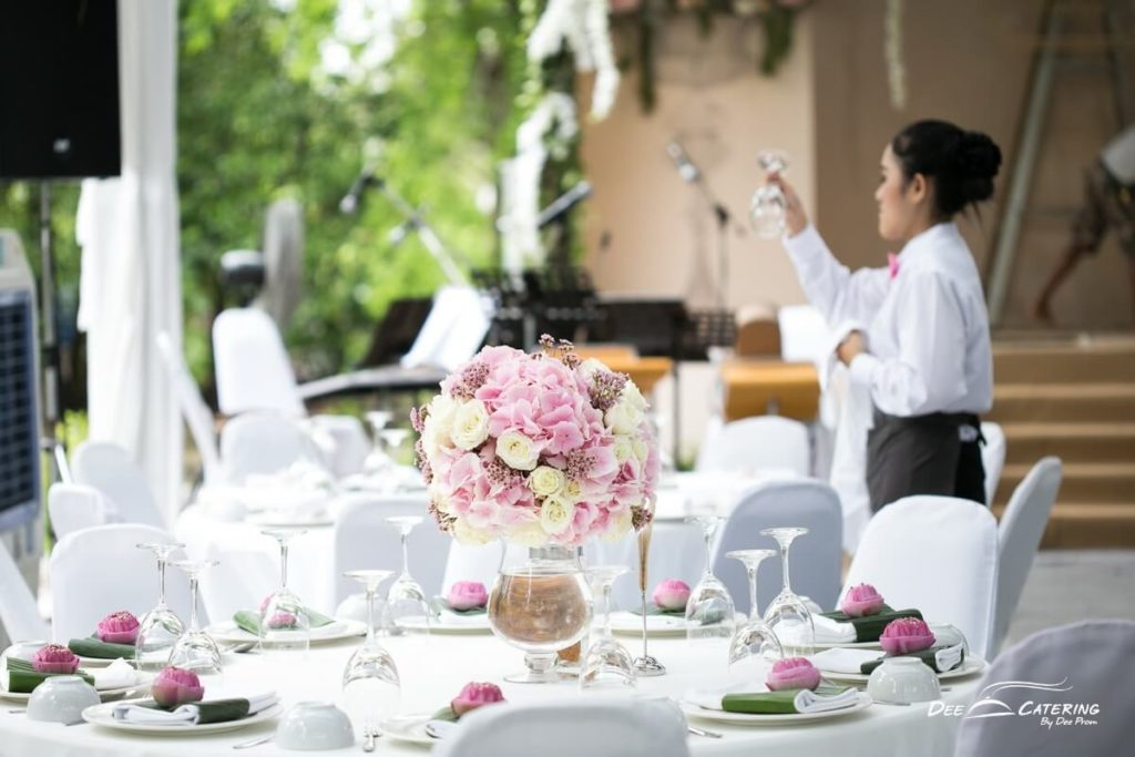 WeddingAtHome_JP-197-1024x683