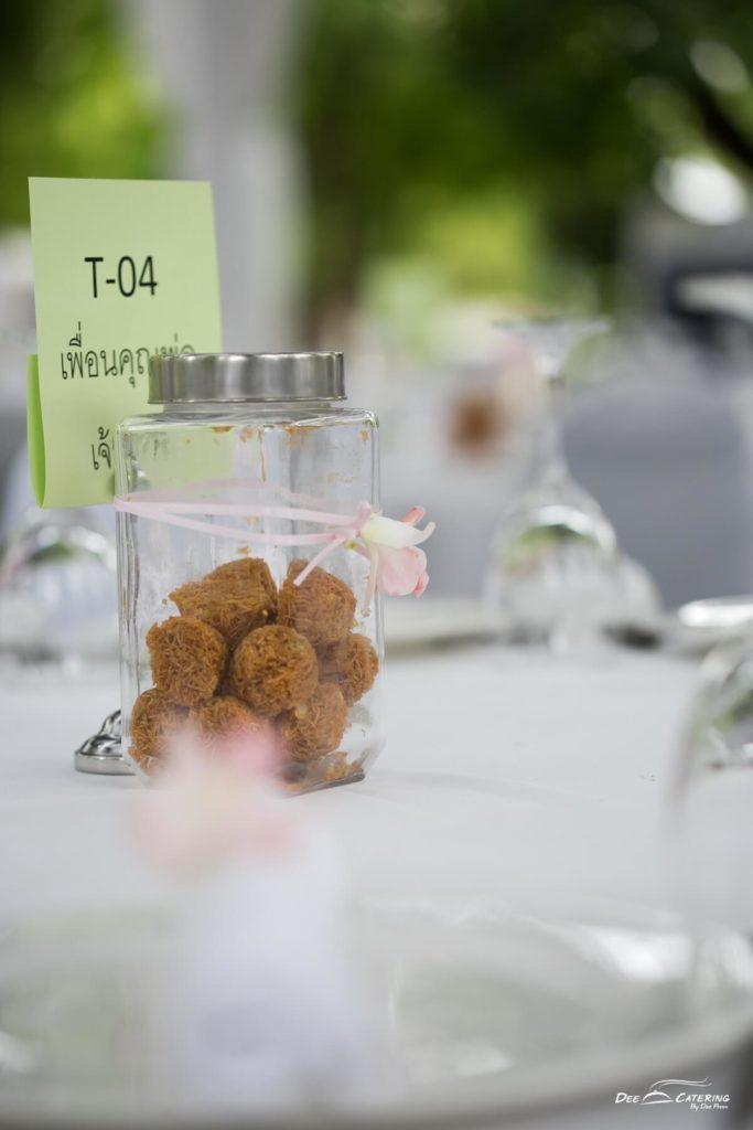 WeddingAtHome_JP-201-683x1024