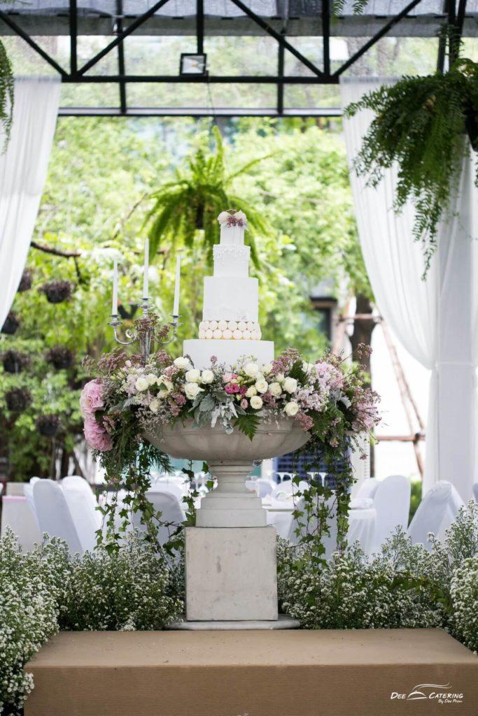 WeddingAtHome_JP-204-683x1024