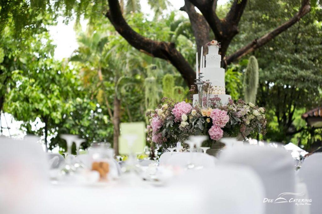 WeddingAtHome_JP-210-1024x683