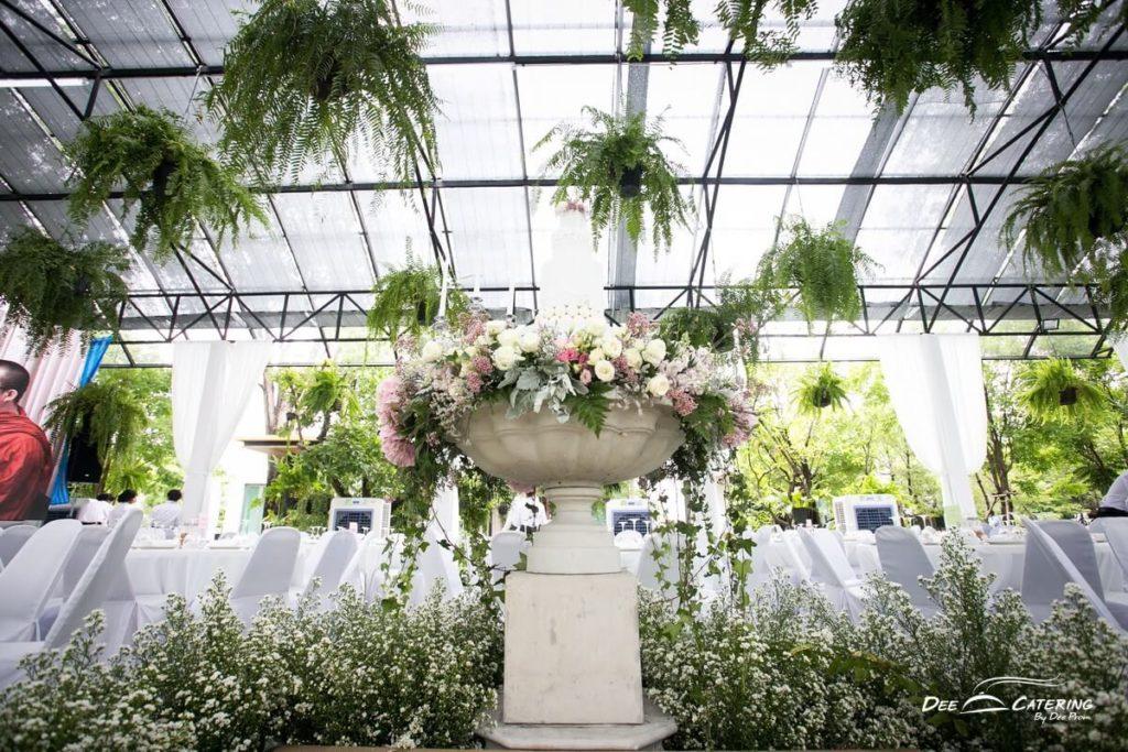 WeddingAtHome_JP-214-1024x683
