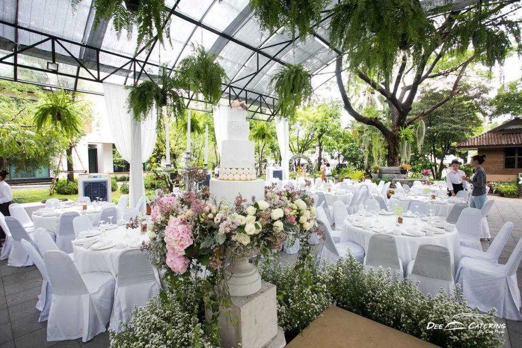 WeddingAtHome_JP-217-1024x683