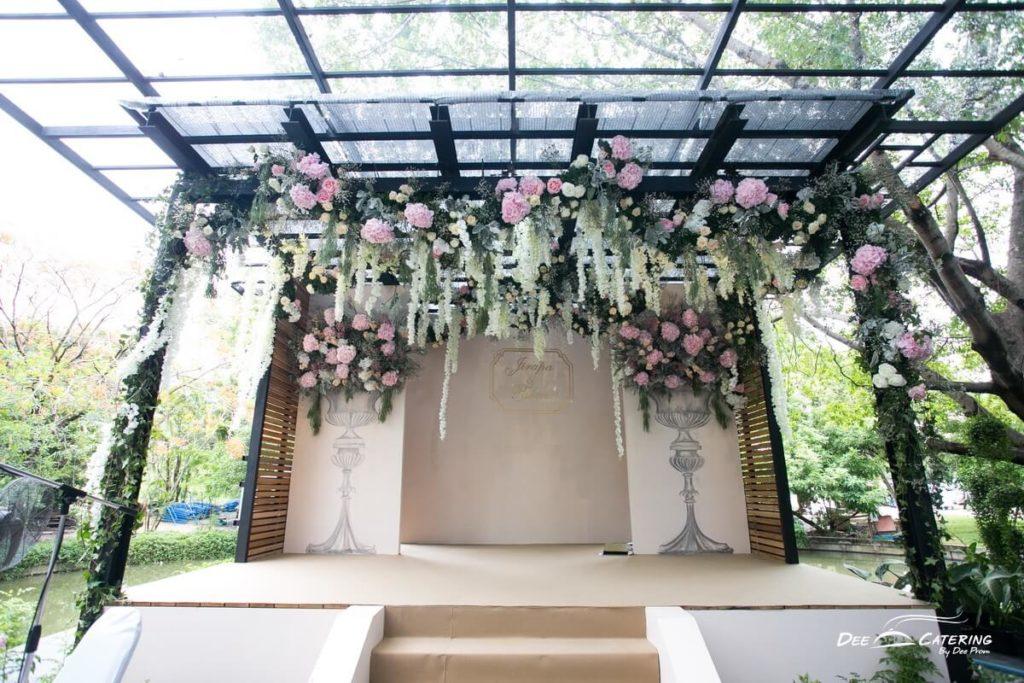 WeddingAtHome_JP-232-1024x683