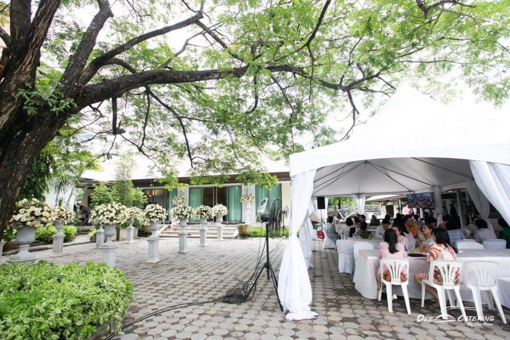 WeddingAtHome_JP-241-1024x683