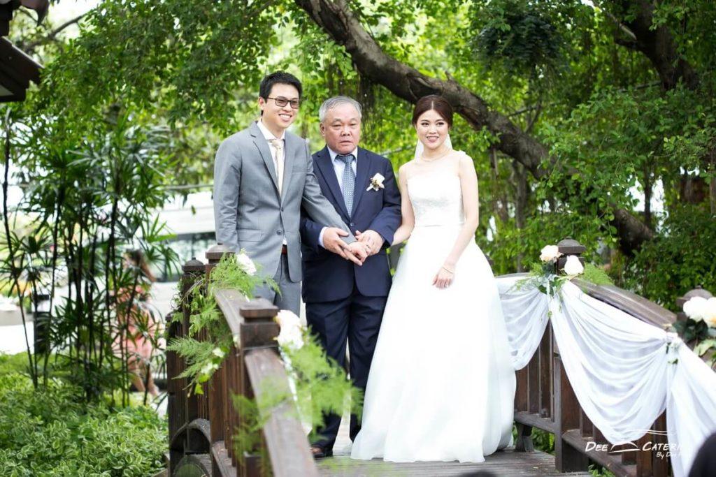 WeddingAtHome_JP-294-1024x683