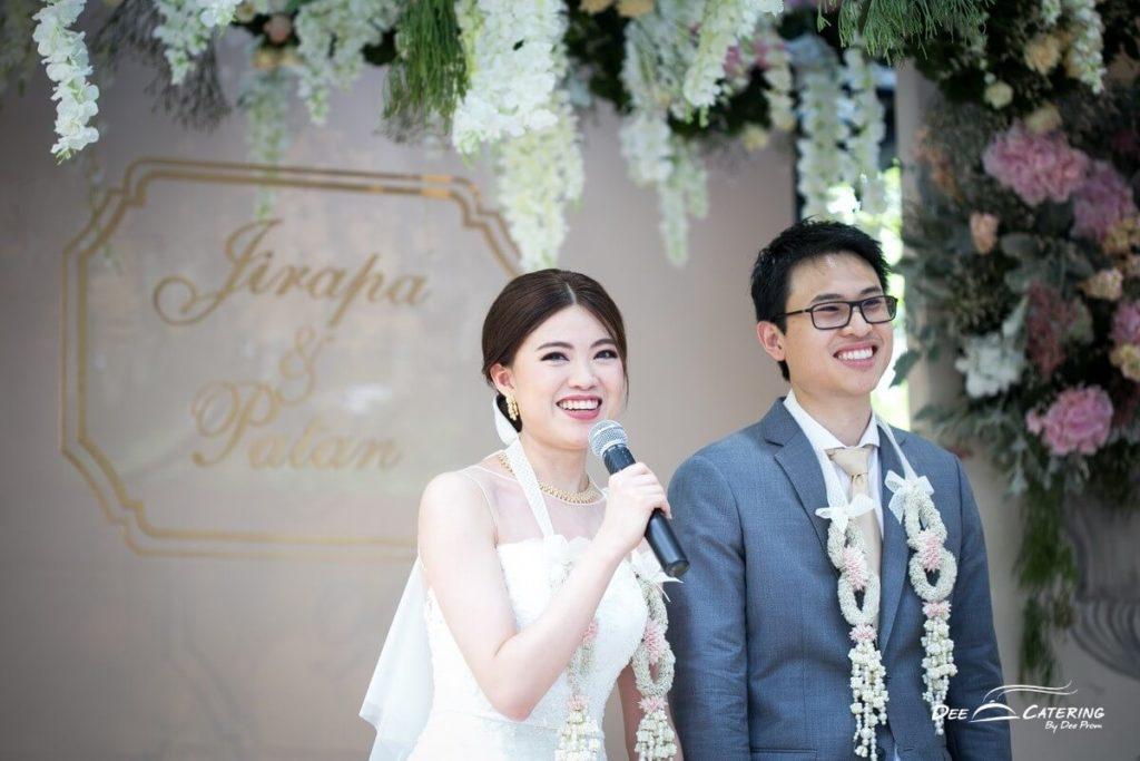 WeddingAtHome_JP-327-1024x683