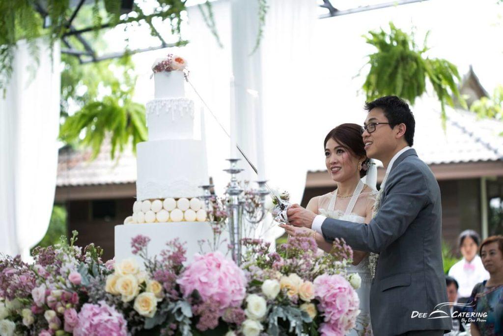 WeddingAtHome_JP-337-1024x683