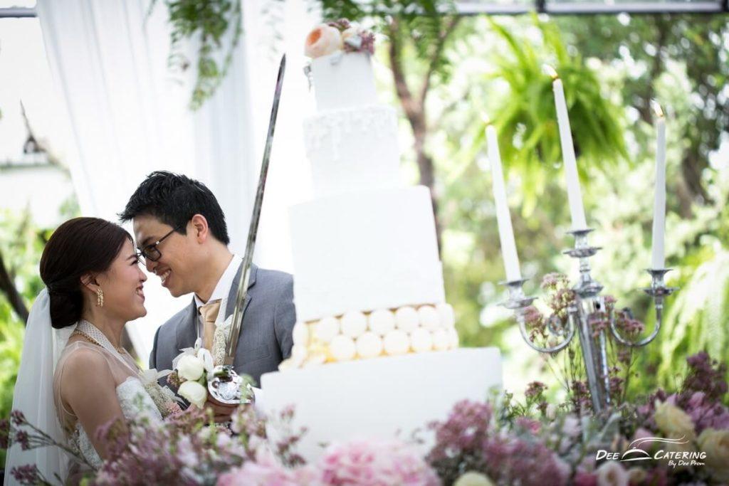 WeddingAtHome_JP-341-1024x683