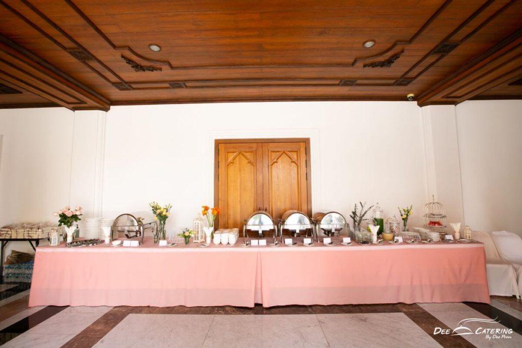 WeddingInTheTemple_วัดบวร-013-1024x682
