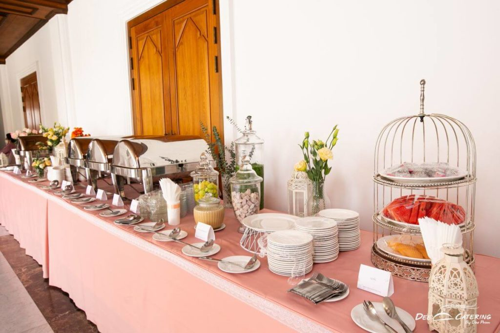 WeddingInTheTemple_วัดบวร-020-1024x682